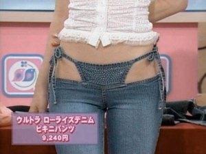 weird-japan-016